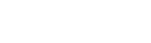 miata_logoscript-white-300