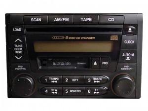 radio-front